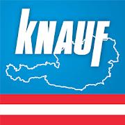 Knauf AT App