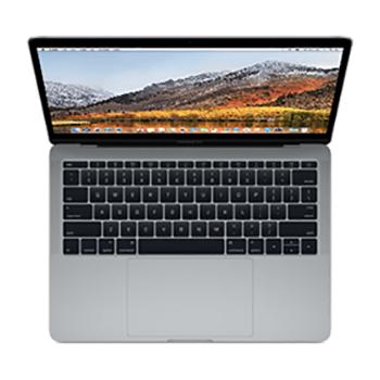 MacBook Pro 13-дюймовый