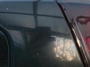 ムーヴカスタム L152S 17年  カスタムRSのカスタム事例画像 みずいろさんの2019年12月17日20:36の投稿