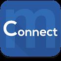 FCS m-Connect V3