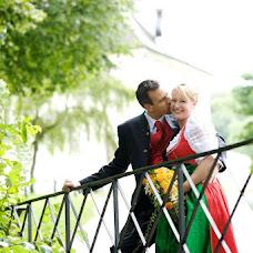 Hochzeitsfotograf David Klein (davidkleinweddi). Foto vom 22.04.2015