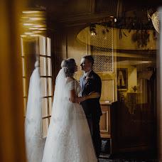 Wedding photographer Svetlana Maleeva (SvetaM). Photo of 03.03.2018