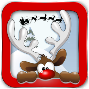 Christmas Match 2 - náhled