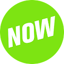 YouNow: Live Stream Video Chat file APK Free for PC, smart TV Download