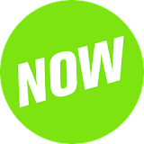 YouNow: Live Stream Video Chat Apk Download Free for PC, smart TV