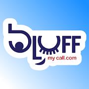 Bluff My Call  Icon