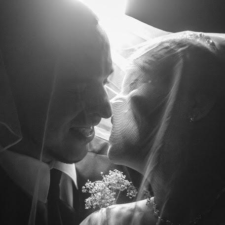 Fotógrafo de bodas Miguel Velasco (miguelvelasco). Foto del 01.03.2018