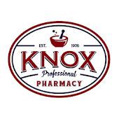 Knox Professional Pharmacy
