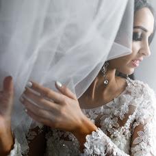 Wedding photographer Emil Doktoryan (doktoryan). Photo of 04.02.2018