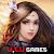 일검 file APK Free for PC, smart TV Download