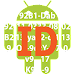 Device ID Changer - *ROOT* icon