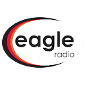 96.4 Eagle Radio icon