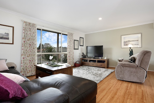 Photo of property at 18/15 Potts Road, Langwarrin 3910