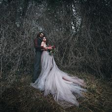 Wedding photographer Dmitriy Shipilov (vachaser). Photo of 24.04.2016