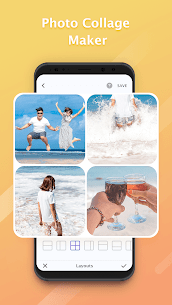 Kooky: Photo Editor, Pic Collage, Video Editor 5