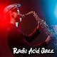 Radio Acid Jazz- Radio Station Download for PC Windows 10/8/7