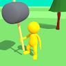 com.games.smashersio