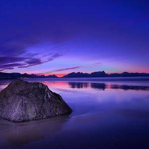 Solnedgang Andøya.jpg