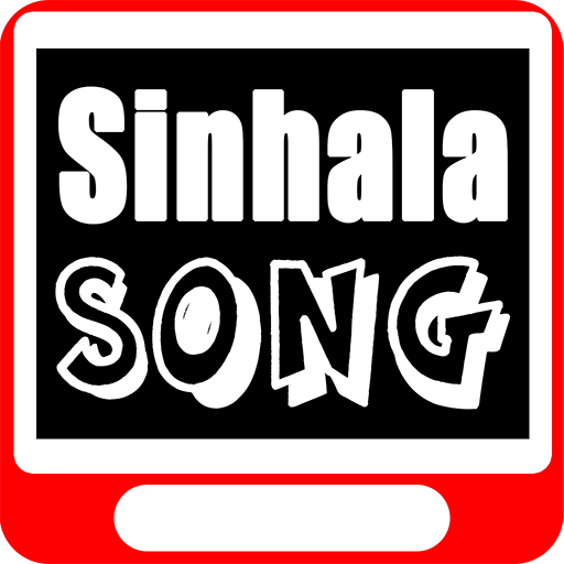 NEW SINHALA VIDEO SONGS 2018 : Sinhala Movies Song - Apps on