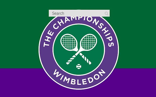 New tab Championships Winmbledon