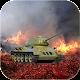 Tank Hero for PC-Windows 7,8,10 and Mac