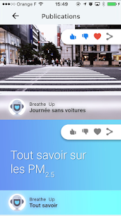 Breathe-Up- screenshot thumbnail