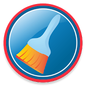 Optimus Cleaner (RAM Booster)