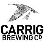 Carrig Cael & Crede Ale