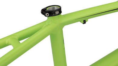 Thrill BMX Pro XXXL Frame alternate image 7