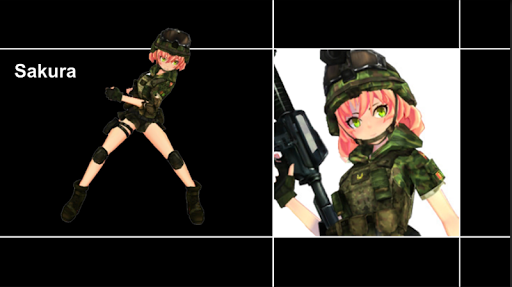 Télécharger Gratuit The Queen Of Fighters APK MOD (Astuce) | blog-va com