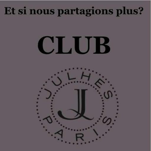 club_.jpg