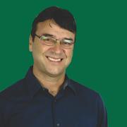 Alexandre Yanez