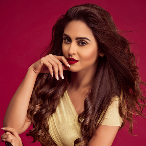 Krystle Dsouza Official App - Apps on Google Play