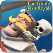 The Guide Clash Royale