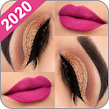 Beautiful Makeup 2020 icon