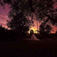 Vestuvių fotografas Mario Marinoni (mariomarinoni). Nuotrauka 08.07.2019