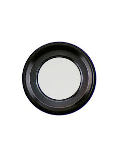 iPhone 6 Plus /6S Plus Camera Lens Grey