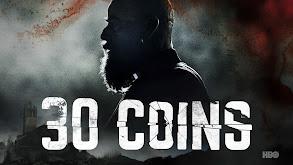 30 Coins thumbnail