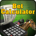 Best Bet Calculator icon
