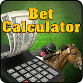 Best Bet Calculator