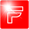 Flash Player for Android APK