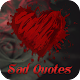Download Sad Quotes & Broken Heart Messages For PC Windows and Mac