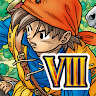 com.square_enix.android_googleplay.dq8