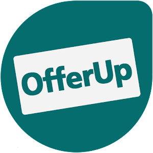 Offer Up Buy & Sell Offer Up guide for OfferUp