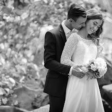 Wedding photographer Anton Zhidilin (zhidilin). Photo of 09.01.2016