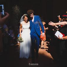 Wedding photographer Annie Gozard (anniegozard). Photo of 09.11.2015