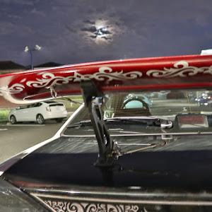 シルビア S15 オーテック 平成14年式のカスタム事例画像 ケースケさんの2018年09月25日01:20の投稿