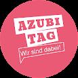 Rossmann Azubi App
