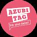 Rossmann Azubi App icon