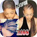 Cornrow Hairstyle download